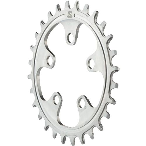 Surly Narrow Wide Chainring 58BCD 28t